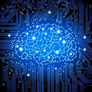 Inteligencia Artificial - Redes Neuronales screenshot 1