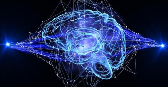 Inteligencia Artificial - Redes Neuronales screenshot 2