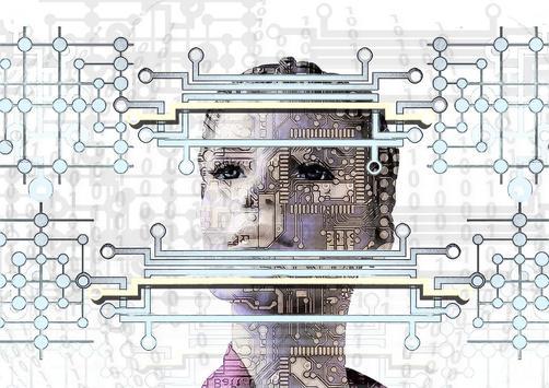 Inteligencia Artificial - Redes Neuronales screenshot 3