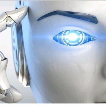 Inteligencia Artificial - Redes Neuronales screenshot 4