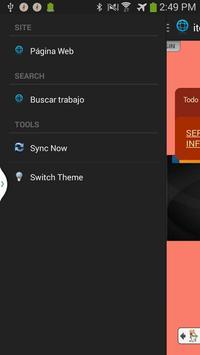 Pixenter apk screenshot