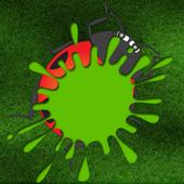 Pest Squash icon