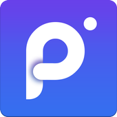 피즐 - 포토북, 포토앨범, 자동앨범, 스마트앨범, 포토북만들기, 포토북제작 icon