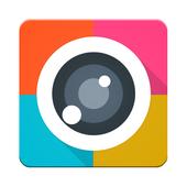 Pixivus icon