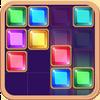 Block Puzzle Jewel 아이콘