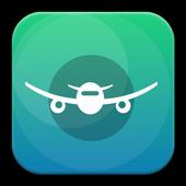 Q8 Airport icon