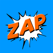 Story Zap icon