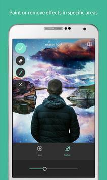 Pixlr – Free Photo Editor poster