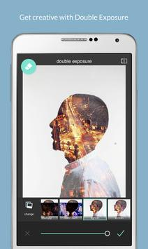Pixlr apk スクリーンショット