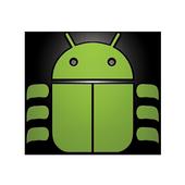 ADB Control icon
