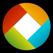Pixtolab icon