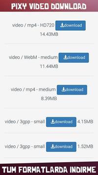 Video Download Program: All Video Download screenshot 11