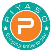 Piyaso icon