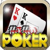 FREE Texas Poker Professional Casino Vegas Slot icon