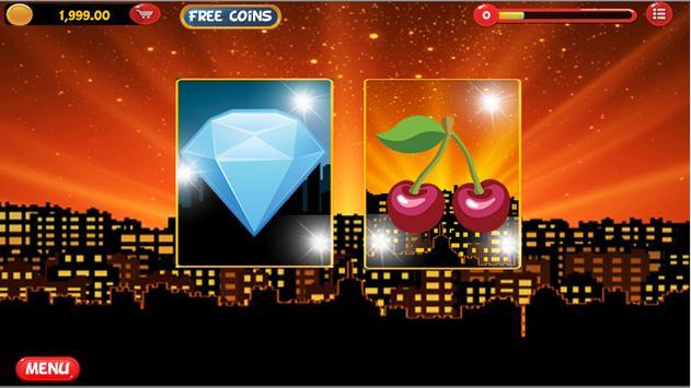 FREE Texas Poker Professional Casino Vegas Slot screenshot 1