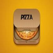 Pizza Call icon