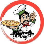 Pizza la Miță icon
