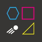 SmashingSquare icon