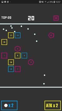 SmashingSquare screenshot 1