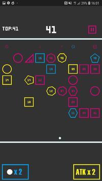 SmashingSquare screenshot 5