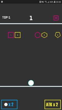 SmashingSquare screenshot 6