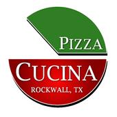 Pizza Cucina icon