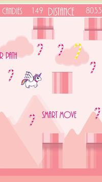 Pastels paradises apk screenshot
