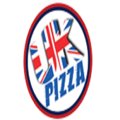 UK Pizza icon