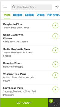 Pizza Line For Android Apk Download