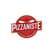 Pizzaniste icon