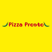Pizza Pronto icon