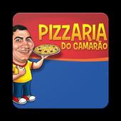 Pizzaria do Camarão - Manaus-AM icon
