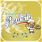Pizzaria Paulista & Cia icon