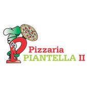 Pizzaria Piantella 2 icon