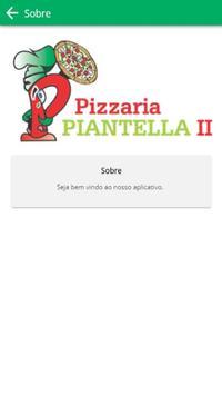 Pizzaria Piantella 2 screenshot 4