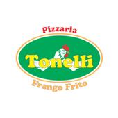 Pizzaria Tonelli Frango Frito icon