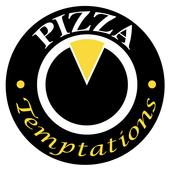 Pizza Temptations icon