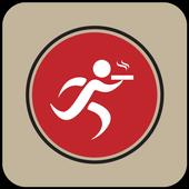 Pizza Zone icon