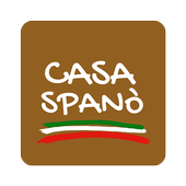 Casa Spano icon