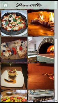 Pizzicotto Restaurant apk screenshot
