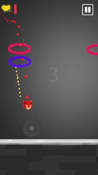 PJ Hero Masks Timing Adventure screenshot 3