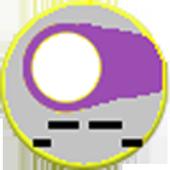 MorseFlash icon