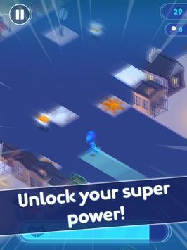 PJ Masks: Super City Run screenshot 14
