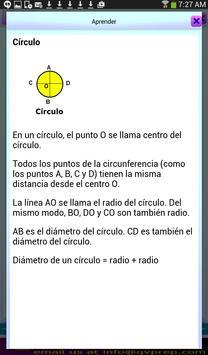 QVprep Lte Matemáticas Grado 1 screenshot 20