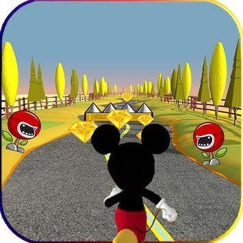 mickey mouse screenshot 1