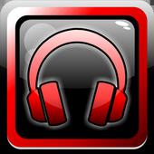Teri Meri Bodyguard Song icon
