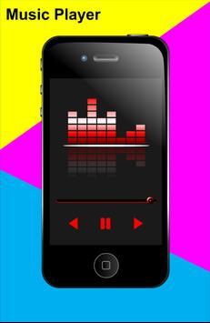 Teri Meri Bodyguard Song screenshot 1