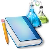 Chemistry Help icon
