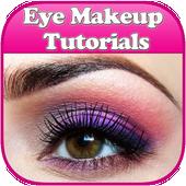 Eye Makeup icon