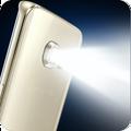 Super-Bright Flashlight  Free